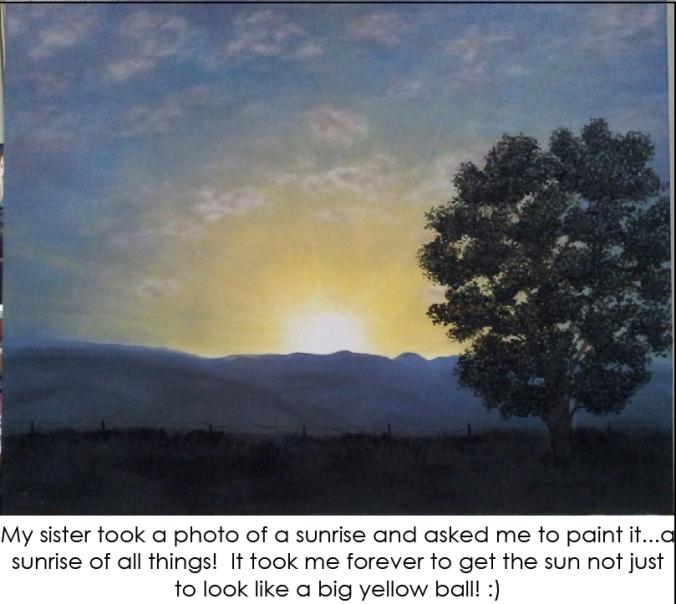Sunrise-01