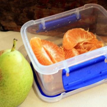 Fruit_Pear_Naartjie