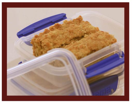 Lunch Box Ideas_Oat Chrunchies-02