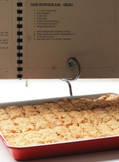 lunch-box-ideas_oat-chrunchies.jpg